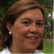 Cristina Perez cieb2017
