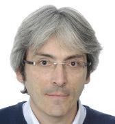 Javier Villoria