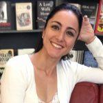 María del Carmen Ramos Ordóñez