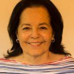 Michele C. Guerrini