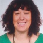 Raquel Bravo Marín