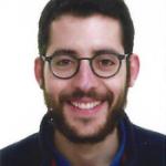 Tomás Costal