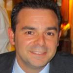 EduardoGomezGarzaran